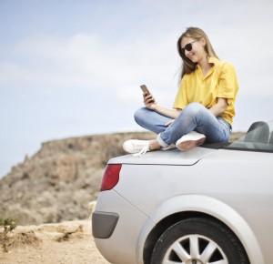 Conseils pour l'entretien de sa voiture