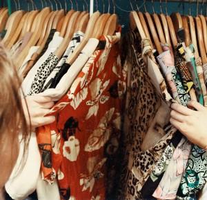 Entretenir ses vêtements fragiles : tous les conseils