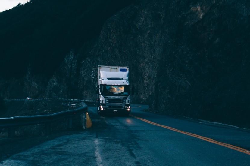 Comment devenir chauffeur routier