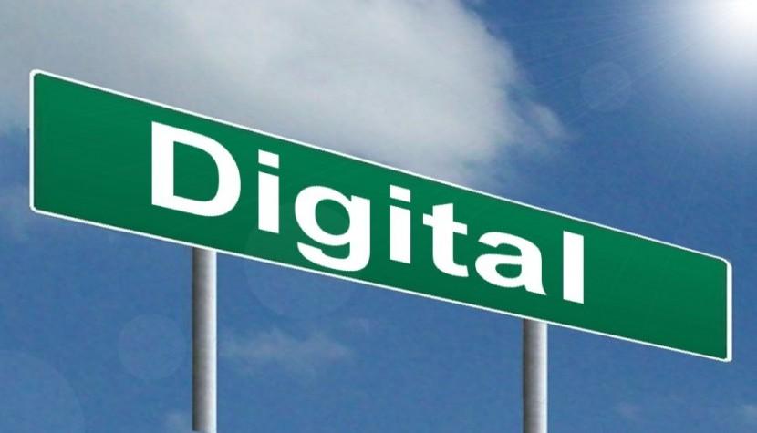 Comment se démarquer sur le marché digital ?