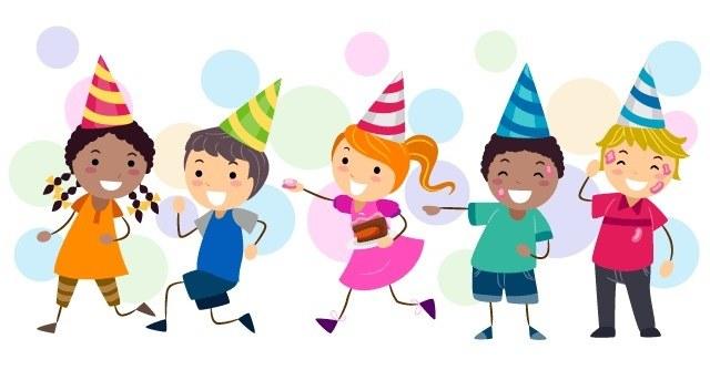 La fête de l'école : un événement unique