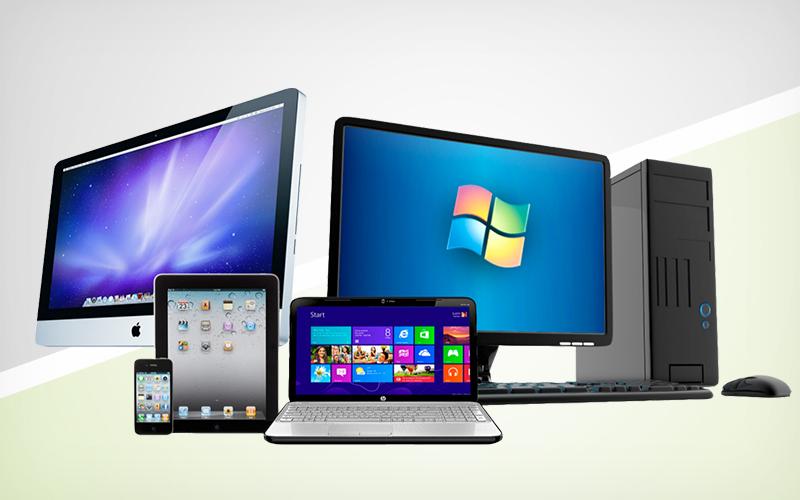 TPE et PME : acheter ou louer son matériel informatique