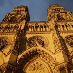 cathedral-1500234_1280