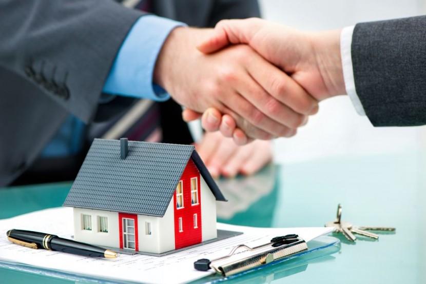 Pouvez-vous négocier vous-même votre crédit ?