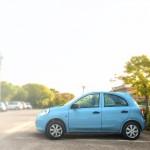 Débrider une voiture sans permis