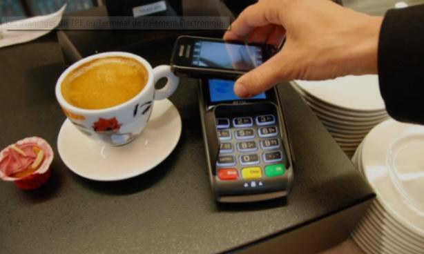 Choisir un terminal de paiement en fonction de son activité