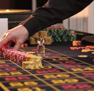 Quel danger y a-t-il à jouer au casino en ligne ?