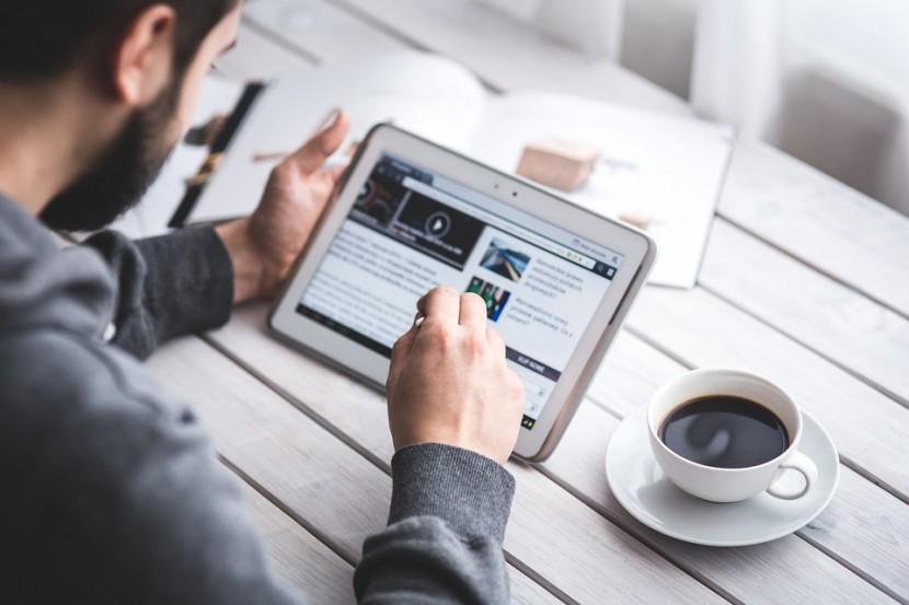 Comment améliorer votre stratégie de marketing numérique ?