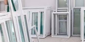 Tout ce qu'il faut savoir sur les matériaux des portes et des fenêtres