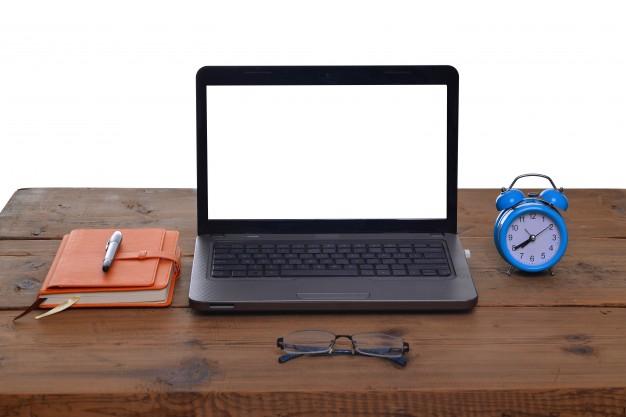 4 Conseils pour la rédaction d'une page d'accueil de site Web.