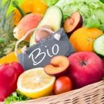 Acheter des produits alimentaires directement auprès des producteurs