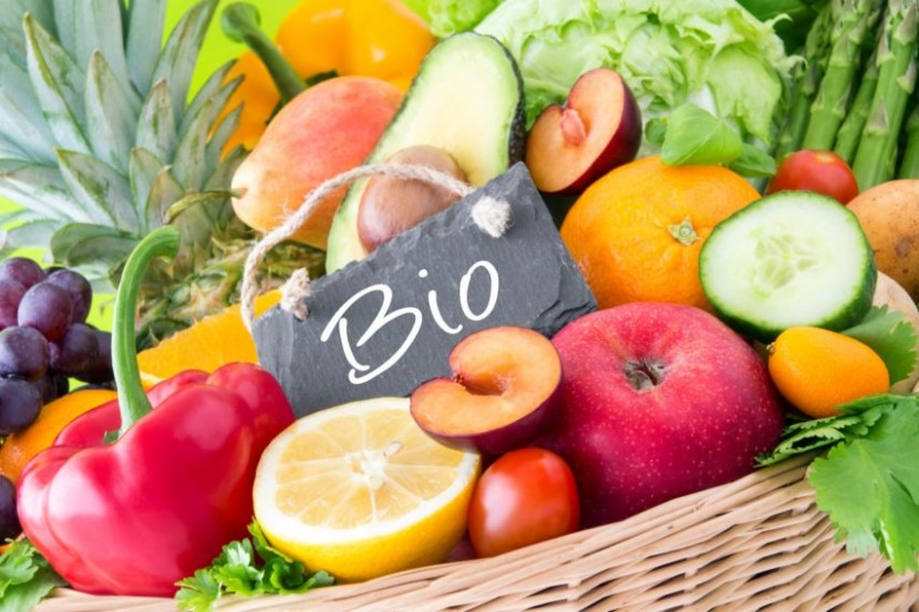 Acheter des produits alimentaires directement auprès des producteurs : une solution qui séduit de plus en plus de Français