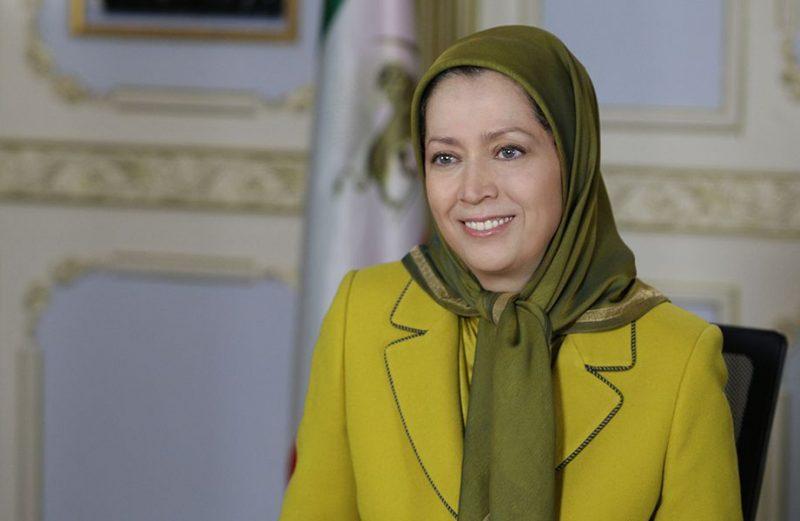 Aperçu sur la lutte contre l'intégrisme religieux en Iran