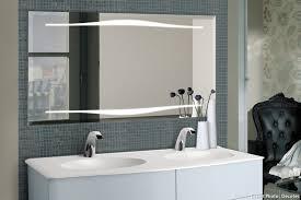 9 points à prendre en considération lors de l'achat de votre miroir de salle de bain