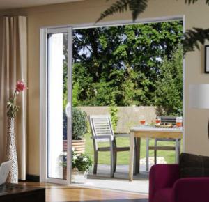 Choisir une baie vitrée : nos trois conseils
