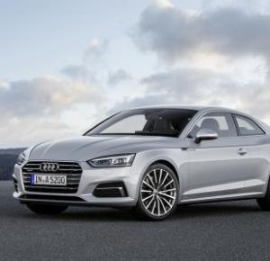 Mandataire auto : le partenaire idéal pour l'achat de votre nouvelle voiture