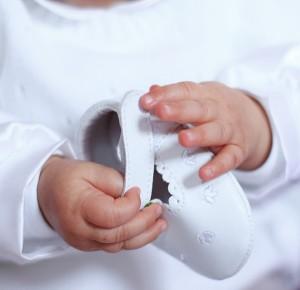 Le rôle de la garde dans le développement des enfants