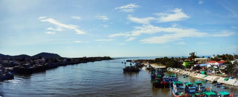 3 endroits à explorer absolument au Vietnam