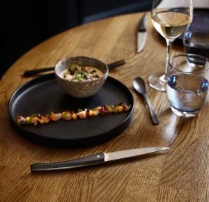 Comment choisir les couteaux de cuisine professionnels?