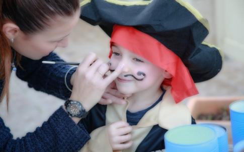 Comment trouver l'animation d'anniversaire idéale pour votre enfant ?