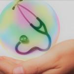 Samassur: choisir la meilleure mutuelle santé ?