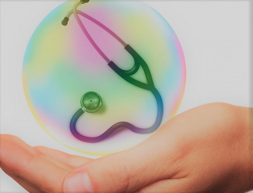 Comment choisir la meilleure mutuelle santé ?