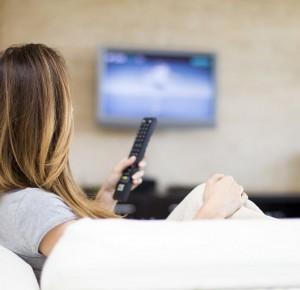 L'intérêt de suivre ses émissions sur un site de programme TV sur mesure