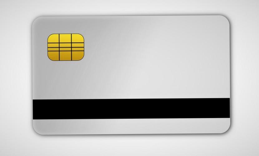 Sécuriser l'utilisation de la carte bancaire