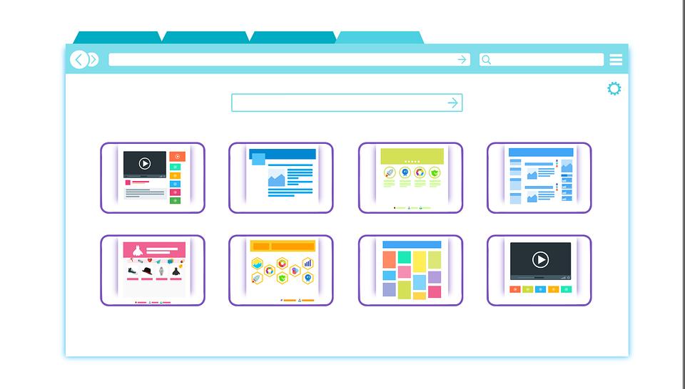 5 astuces des experts pour maximiser les résultats avec un site web