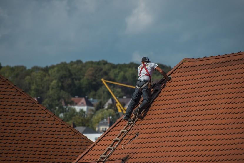 Pour quelles raisons devez-vous prioriser l'isolation de la toiture ?
