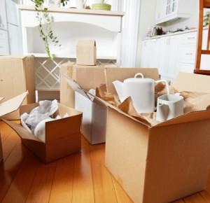 Sept règles incontournables pour réussir son déménagement
