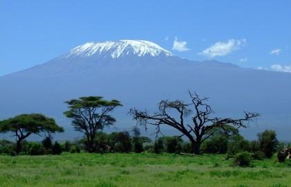 Quels sites touristiques découvrir lors d'un circuit au Kenya ?