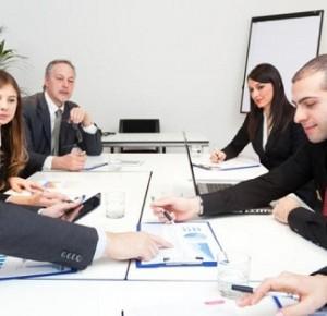 Pourquoi recourir à l'expertise d'un cabinet d'intérim ?