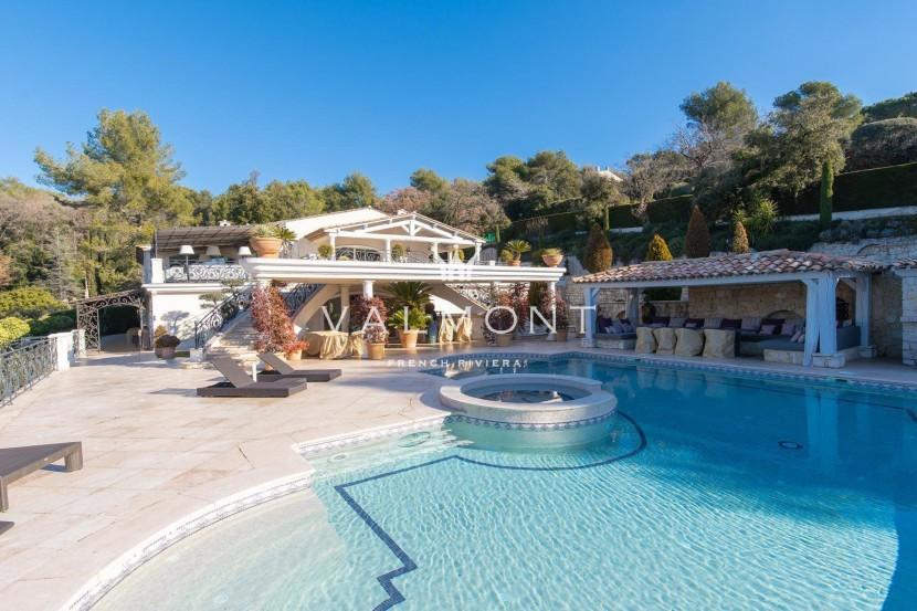 La Côte d'Azur, une destination de choix pour un investissement immobilier