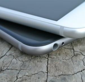 Comment conserver toutes les capacités de votre iPhone plus longtemps ?