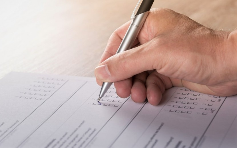 Présenter une motion en conseil d'administration