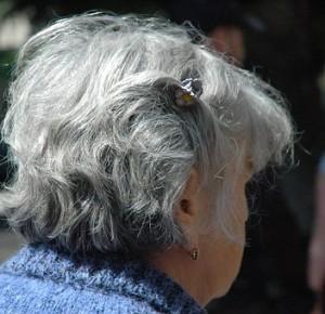 Maximiser le confort des seniors : les objets connectées et l'accompagnement personnalisé