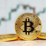 spéculer en bitcoin