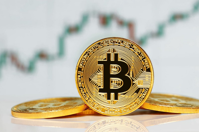 Spéculer en Bitcoin : comment ça marche ?