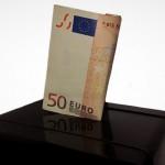types-depargnes-dans-les-banques