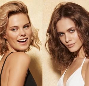 Tendance coiffure été 2019 : retour de la coupe pixie