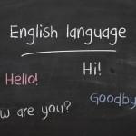 former ses salariés à l'anglais