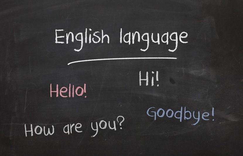 Comment former ses salariés à l'anglais ?