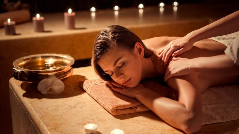 Toutes les informations concernant les bienfaits du massage