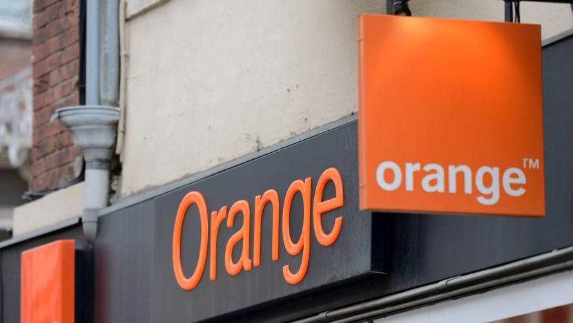 Les différentes offres internet d'Orange