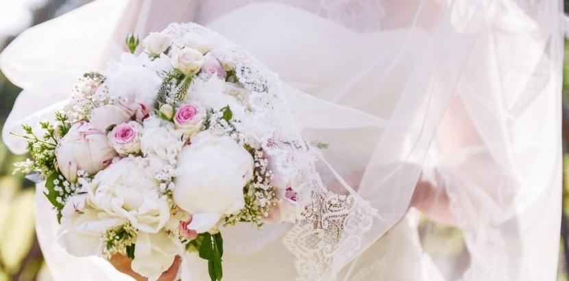 Weddingplanner : pour la réussite de votre évènement