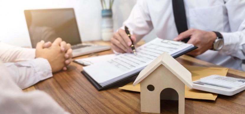 Comment bénéficier d'un rachat de crédit ?