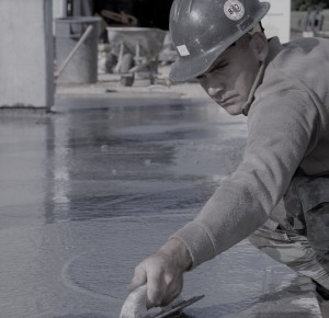 À quoi s'attendre d'une carrière en maçonnerie ?