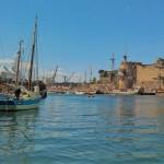 Fabrik 1801: Les 5 meilleurs restaurants de Brest
