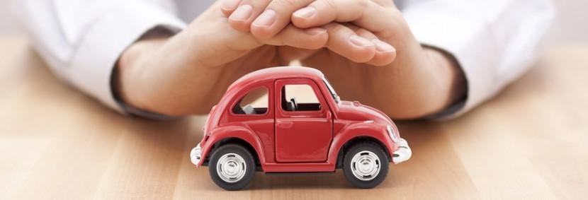 Conducteur alcoolisé au volant : les conséquences sur son assurance auto